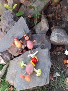Zeleninoví panáčci 5 – kopie